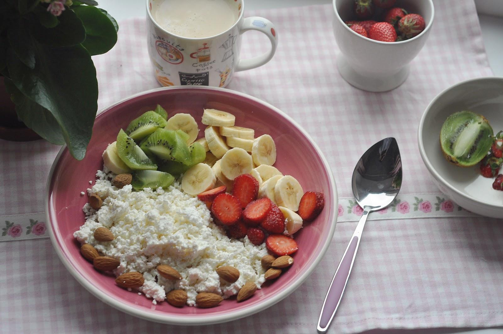 рецепты полезных завтраков для похудения с фото фото нюша запечатлена